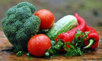 Ποιες τροφές «καθαρίζουν» το συκώτι και ποιες πρέπει να αποφεύγουμε