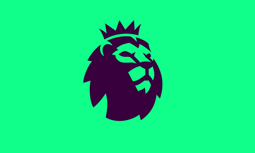 Premier League: Βρέθηκαν επτά νέα κρούσματα κορονοϊού
