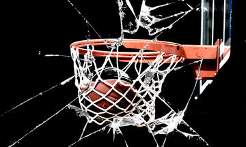 Μια ωραία ατμόσφαιρα στην Basket League...