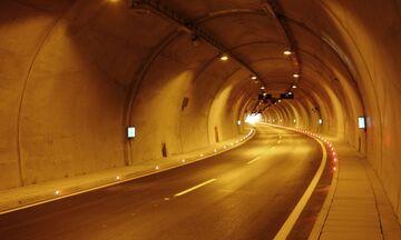 Αττική οδός: «Πράσινο φως» για τη σήραγγα της Λεωφόρου Κύμης