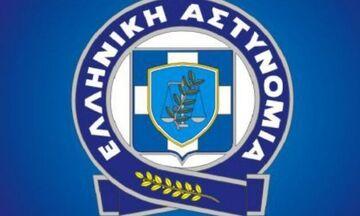 Νεκρός από πυροβολισμούς σε πάρκινγκ στα Καλύβια