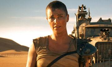 To «Mad Max: Furiosa» έρχεται τον Ιούνιο του 2023