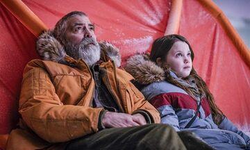 Netflix: Οι 7 καλύτερες επιλογές σε σειρές και ταινίες για τα Χριστούγεννα