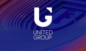 United Group: H μητρική εταιρεία της Forthnet αγόρασε τη Nova Broadcasting Group