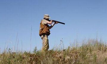Κορονοϊός - Lockdown: Nέα απόφαση - Eπιτρέπεται η μετακίνηση για κυνήγι και ψάρεμα