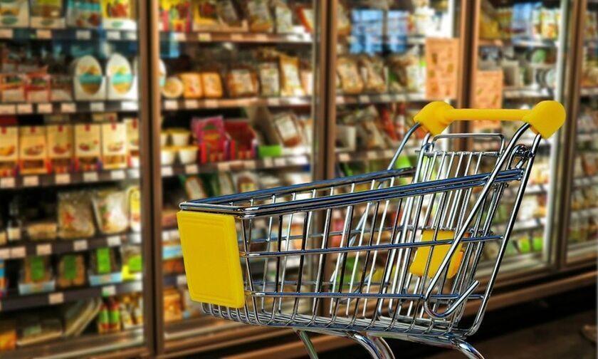 Σούπερ μάρκετ - καταστήματα: Το ωράριο έως Πρωτοχρονιά και Θεοφάνια