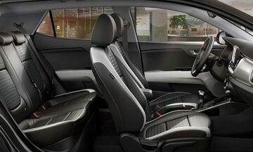 Το πιο οικονομικό turbo Β-SUV των 15.990€
