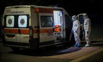 Κορονοϊός: Ποιοι θα εμβολιαστούν κατά προτεραιότητα