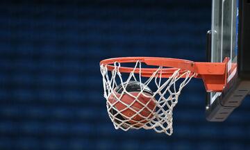 Basket League: Τον Κολοσσό αντιμετωπίζει ο Άρης, στην Πάτρα δοκιμάζεται το Περιστέρι