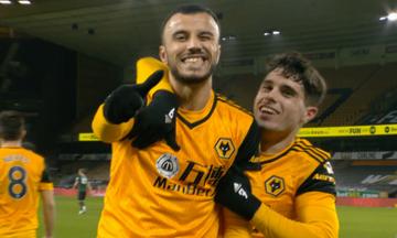 Premier League: Ο Σαΐς στο 86΄ πίκρανε (1-1) τον Μουρίνιο (highlights)
