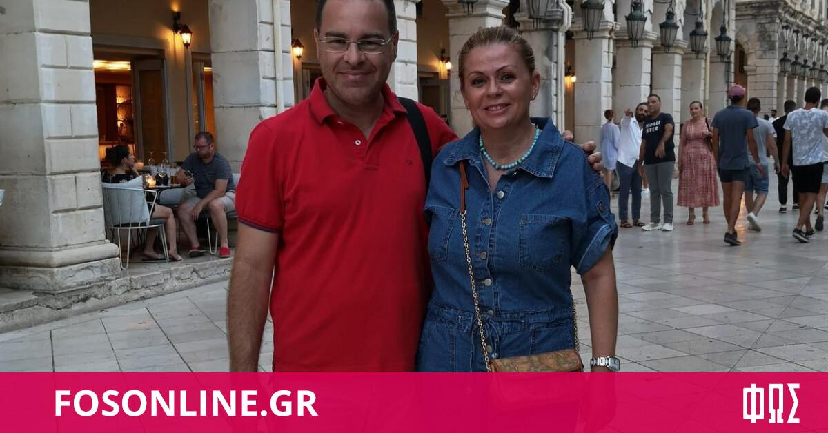 Τα νέα … τρέχουν με το autogreeknews.gr