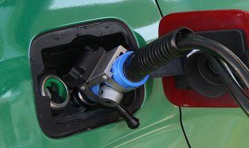Τα αυτοκίνητα με κατανάλωση 3 ευρώ/100 χλμ.