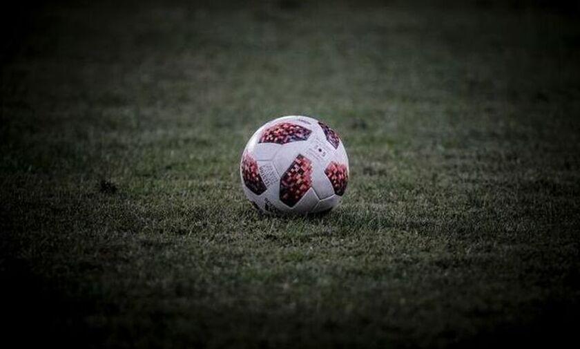 Κορονοϊός: Πέθανε ο παλαίμαχος ποδοσφαιριστής του Μακεδονικού, Ηλίας Ατματζίδης
