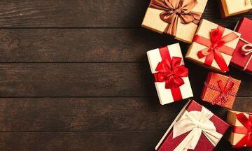 Εορτολόγιο: Ποιοι γιορτάζουν σήμερα, 27 Δεκεμβρίου
