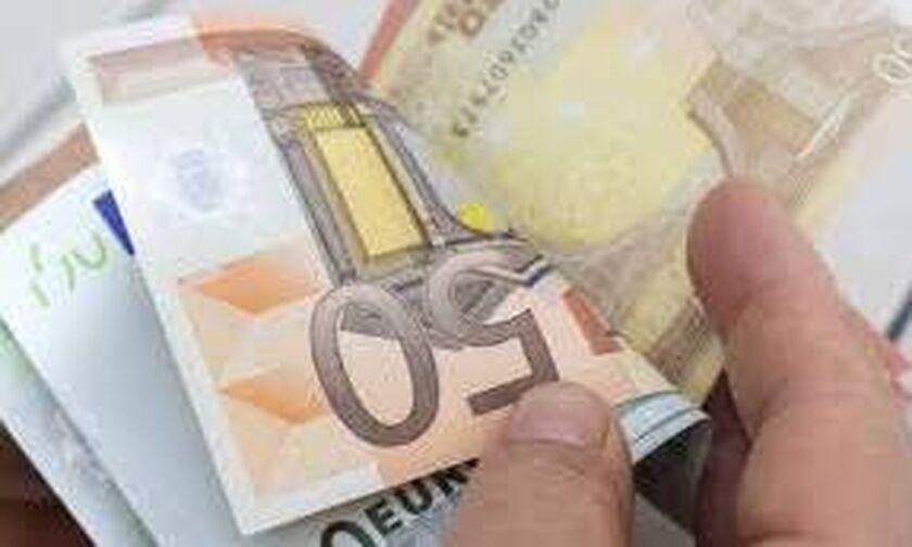 Οι φορολογικές υποχρεώσεις μέχρι τις 31 Δεκεμβρίου