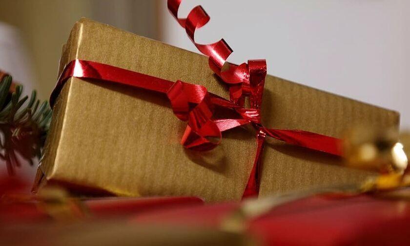 Εορτολόγιο: Ποιοι γιορτάζουν σήμερα, 28 Δεκεμβρίου