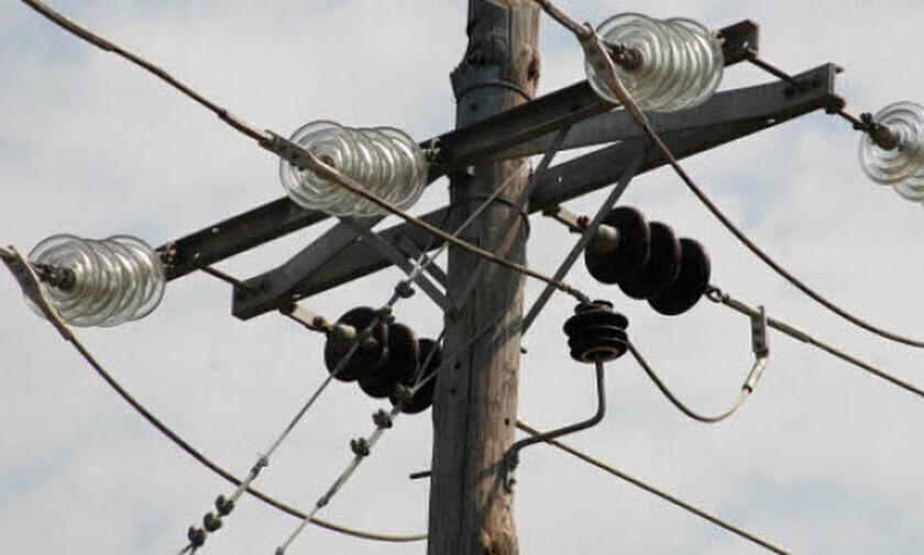 ΔΕΔΔΗΕ: Διακοπή ρεύματος σε Ίλιον, Νέα Πέραμο, Σαλαμίνα, Αίγινα