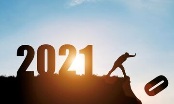 Αργίες 2021: Οι ημερομηνίες για Καθαρά Δευτέρα, Πάσχα, Αγίου Πνεύματος – Τα τριήμερα
