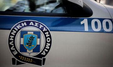 Έλληνας 38 ετών, ο νεκρός στην Ηλιούπολη