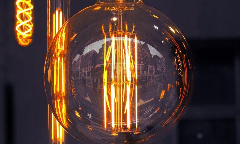 ΔΕΔΔΗΕ: Διακοπή ρεύματος σε Ν. Σμύρνη, Αγ. Δημήτριο, Κηφισιά, Αχαρνές, Κηφισιά, Άλιμο