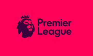 Premier League: Κίνδυνος διακοπής λόγω έξαρσης κρουσμάτων κορονοϊού!