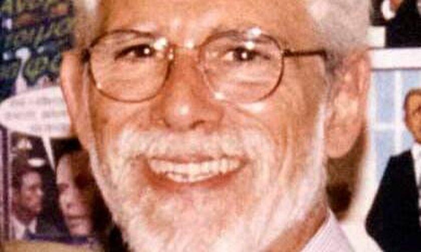 Η ΕΣΗΕΑ για το θάνατο του Σπύρου Κομίνη - Tην Πέμπτη (31/12) η κηδεία