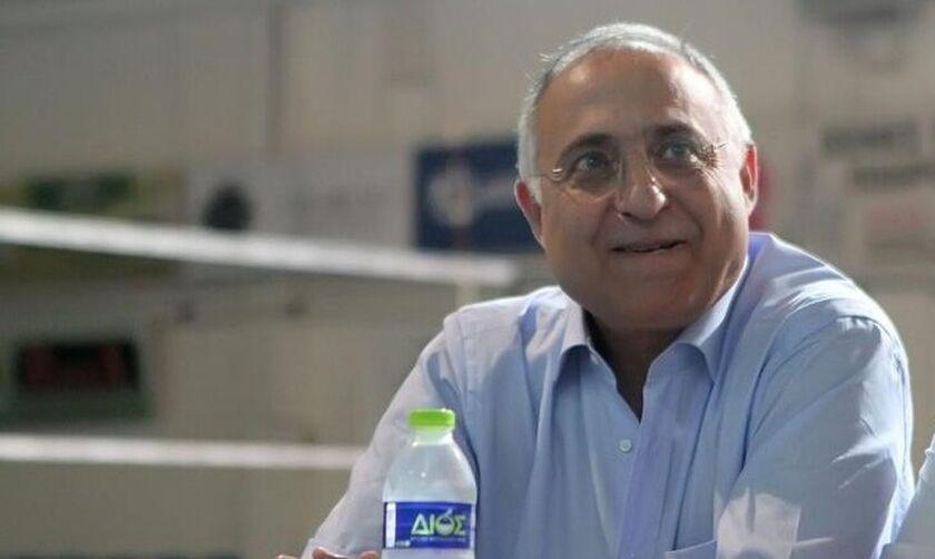 Ηρακλής: Θέλει να αγοράσει το γήπεδο της πρώην ομάδας ΗΛΤΕΞ Λύκοι
