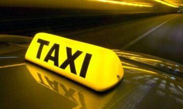 Ταξί-Beat: Πόσα άτομα επιτρέπονται παραμονή και ανήμερα Πρωτοχρονιάς