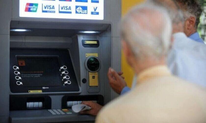 Αναδρομικά συνταξιούχων: Απαντά ο εργατολόγος Γιώργος Κουτρουμάνης (vid)