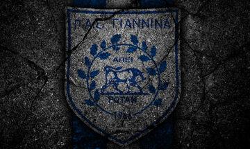 ΠΑΣ Γιάννινα: Η ανασκόπηση της χρονιάς του «Άγιαξ» στην εποχή της πανδημίας!