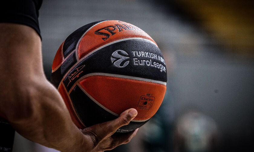 EuroLeague: Το top 10 της 17ης αγωνιστικής (vid)