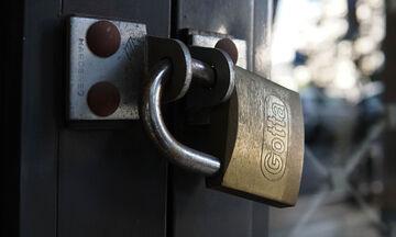 Κορονοϊός: Τι ισχύει με τα ενοίκια των κλειστών επιχειρήσεων τον Ιανουάριο