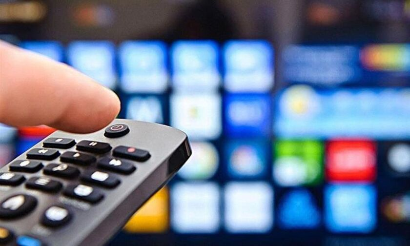Netflix, Amazon Prime Video, Hulu, HBO, APPLE: Οι πλατφόρμες εδραιώθηκαν και απειλούν το σινεμά