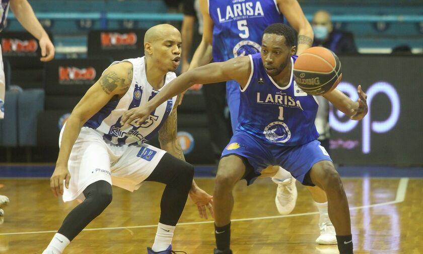 Το πανόραμα της Basket League:  Νικητές Ηρακλής και ΑΕΚ (βαθμολογία, πρόγραμμα, αποτελέσματα)