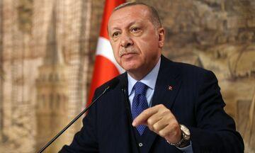 Τουρκία: Πώς ο Ερντογάν «τσέπωσε» τα χρήματα από το πρωτοχρονιάτικο λαχείο