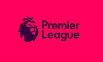 Premier League: Στα πόσα κρούσματα αναβάλλεται ο αγώνας