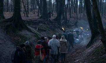 Netflix: «Equinox», νέα δανέζικη σειρά μυστηρίου στα χνάρια του «Dark» (vid)