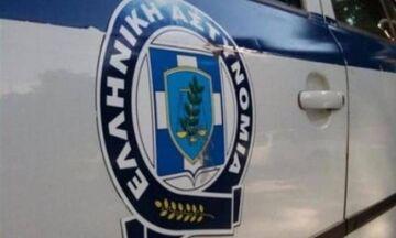 Ασπρόπυργος, Μενίδι, Περιστέρι, Ίλιον, Κερατσίνι, Ζεφύρι: Τα αστυνομικά μπλόκα, οι πλατείες, τα SMS