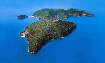 Σκορπιός: Εγκρίθηκε με ΚΥΑ η επένδυση στο νησί