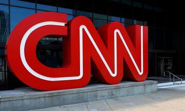 Πιθανή η πανελλαδική εκπομπή του CNN από την ΕΡΤ