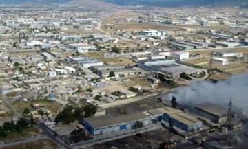 Παράταση καραντίνας σε Ασπρόπυργο, Ελευσίνα, Εορδαία, Βόιο - Αυστηρό lockdown σε Σητεία και Ροδόπη