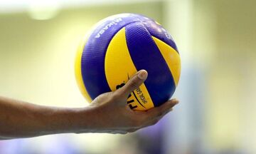 ΕΣΑΠ: Νέα επιστολή για την επανέναρξη της Volley League