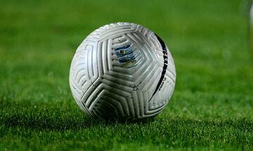 Super League: Με Βόλο ο Άρης, στο Περιστέρι ο ΠΑΟΚ