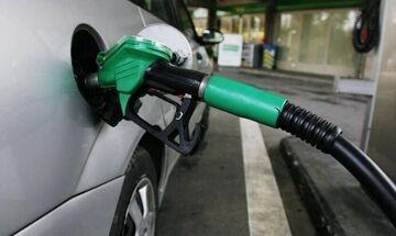 Αλλάζουν χέρια 414 βενζινάδικα στην Ελλάδα - Οι Κύπριοι και η UEFA