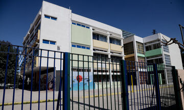 Υπ. Παιδείας: Δια ζώσης την Δευτέρα νηπιαγωγεία, δημοτικά - Τι αποφασίστηκε για Γυμνάσια, Λύκεια