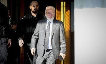 ΠΑΟΚ: Ζητάει εξηγήσεις ο Ιβάν Σαββίδης!