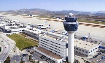 Αλλαγές και περιορισμοί στις αερομεταφορές λόγω κορονοϊού