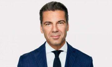 Νίκος Σταθόπουλος: Ο Έλληνας που αποφασίζει για την αγορά της Ίντερ