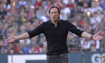 Άγιαξ-PSV Αϊντχόφεν: Σμιντ: «Πλέον είμαστε πλήρεις»