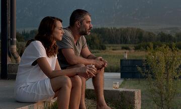 Οι καλύτερες ταινίες του 2020 από την Πανελλήνια Ένωση Κριτικών Κινηματογράφου